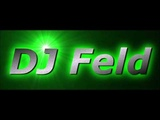 Charlie Puth ft. Meghan Trainor - Marvin Gaye (DJ Feld Hands Up Bootleg)