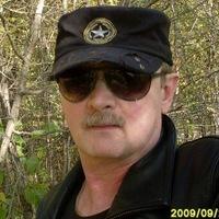 Виталий Иванов, 17 мая , Москва, id193033104