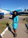 Фото Алины Ахмеровой №16