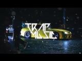 Teriyaki Boyz - Tokyo Drift (KVSH Trap Remix).mp4