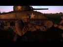 [ARMA 3 Red Bear Iron Front] Начало конца [Остров — Neaville]