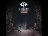 Little Nightmares teaser 1