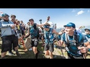 Red Bull X Alps 2019 Prologue Highlights