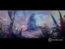 Мінлива хмарність, часом фрикадельки 2 Трейлер смотреть онлайн трейлер бесплатно