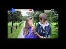 Мои Друзья Даня и Кристи, эфир 29.04.2013 (серия #4)
