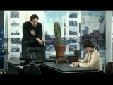 Любовь из пробирки (мелодрама 2013)