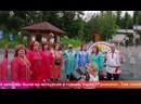 Од пинге Ансамбль Ару лихтибря вернулся с фестиваля Сугуваставунду