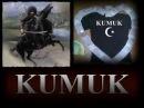Kavkaz & Azeri Music Remix 2012-2014