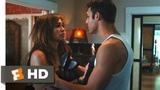 The Boy Next Door (210) Movie CLIP - This Isn't Normal (2015) HD