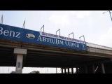 save donbass from ukrainian army В Одессе....
