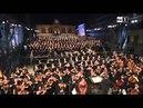 Stride la Vampa (Coro degli zingari) - Il Trovatore di Verdi - Riccardo Muti