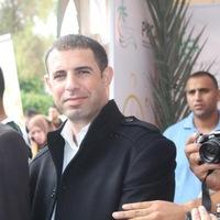Azzam Amro