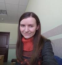 Елена Должонок