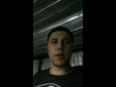 WINDOM / LEXUS ES300 club — Live