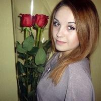 Наталия Каткова