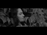 Нина Шацкая - Ты, чьи сны (Трехпрудный переулок)