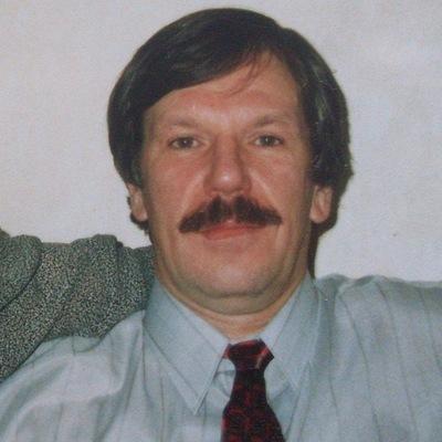 Валерий Григорьев, 25 сентября 1978, Санкт-Петербург, id55441314