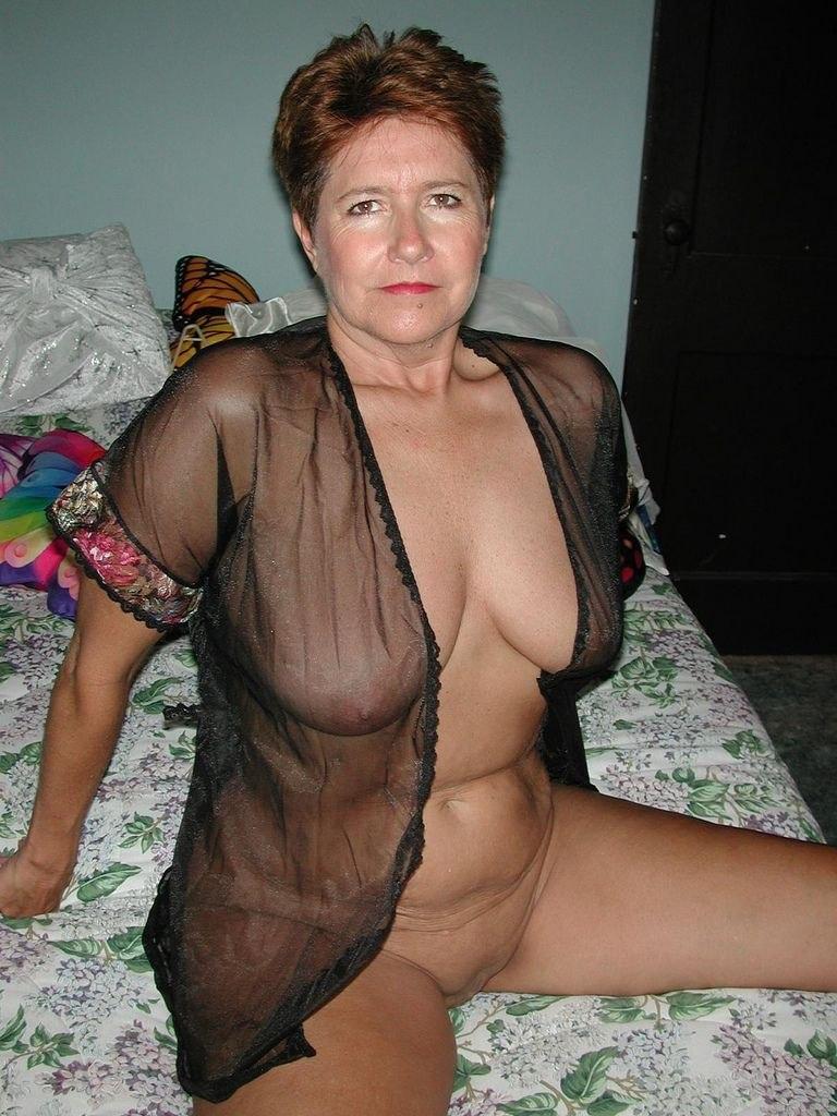 частные тещи порно фото