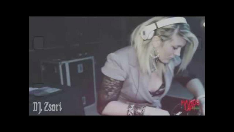 Alexandra Damiani vs. Savage - Don't Cry Tonight (2015) KlubbDropz! feat. AlexKea!