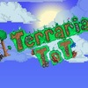 Terraria - Tips and Tricks [PC |Console |Mobile]