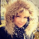 Александра Разумная фото #3