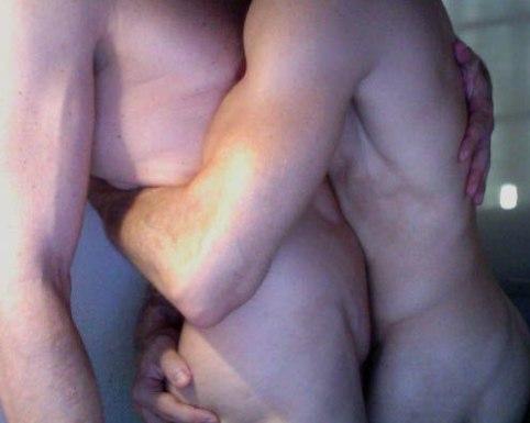 eroticheskogo-shou-foto