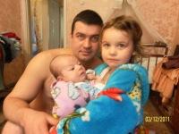 Евгений Михалев, Лотошино, id183600799
