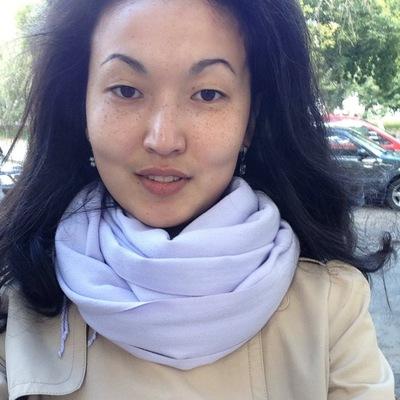 Alina Omarova, 11 февраля , Москва, id86406554