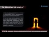 Kadir Mısıroğlu'nun üzerindeki nifak alametleri (1/2) İslamcılığı Siyonistler kurdu | Seyyid Kutub