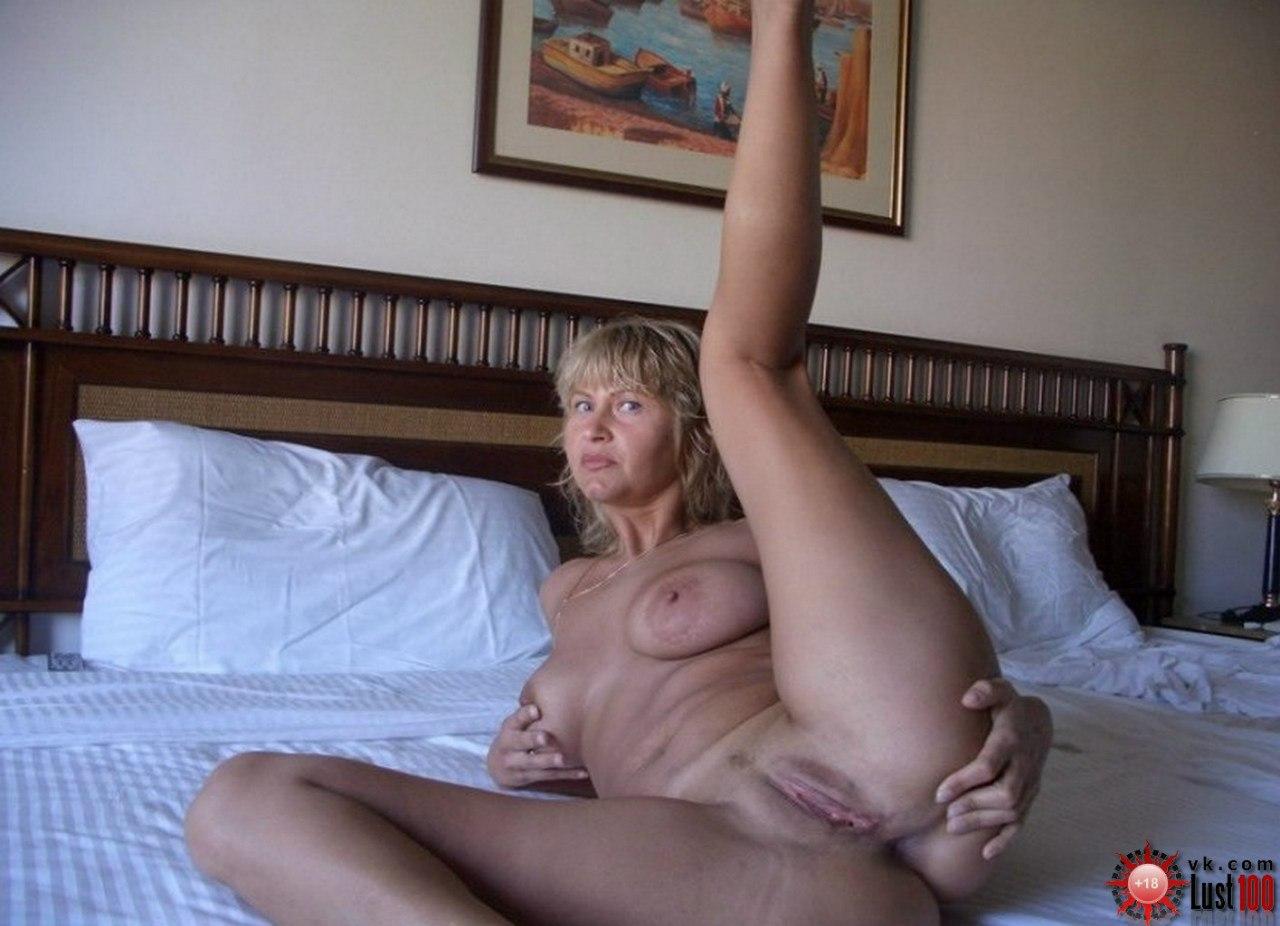 porno-zrelih-uhozhennih-zhenshin