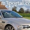 M3Portal.com (BMW M3)