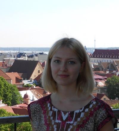 Вита Богатырева, 28 июля , Санкт-Петербург, id7329066