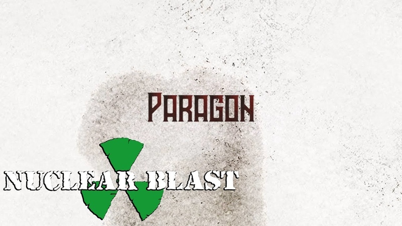 NORTHWARD - Album Countdown - 'Paragon' (OFFICIAL TRACK BY TRACK 5)