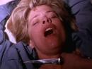 сцена насилия(групповое изнасилование, rape) из фильма: Probable Cause(Возможная причина) - 1994 год, Кейт Вернон