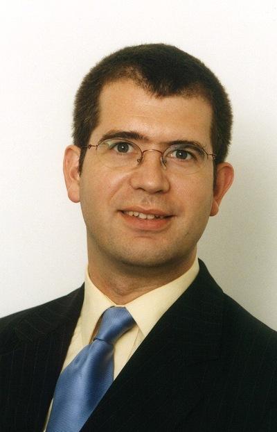 Иван Иванов, 1 января 1980, Новосибирск, id227361620