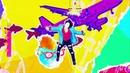 \Еще вчера\ Владимир Кузьмин\\видео--... Ça Plane Pour Moi - ...\ rfmckinleyport gameplays\