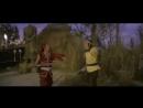 Best Fight Scenes_ Lau Kar-Leung (Chia-Liang Liu)