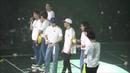 180811 EXO(엑소)-Last Ment(D.O.)@The EℓyXiOn[dot] in Macao Day2[fancam]