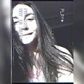 albina_mansyrovna16 video