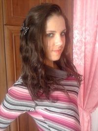 Надежда Аликсеевна, Измаил, id204300855