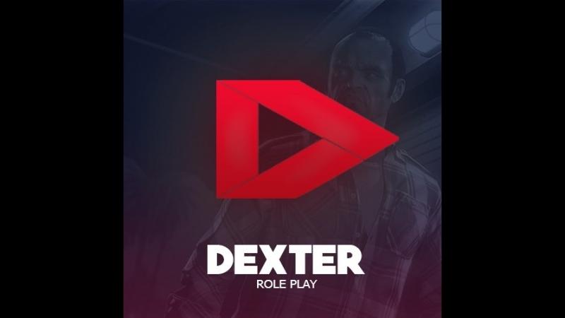Dexter RP
