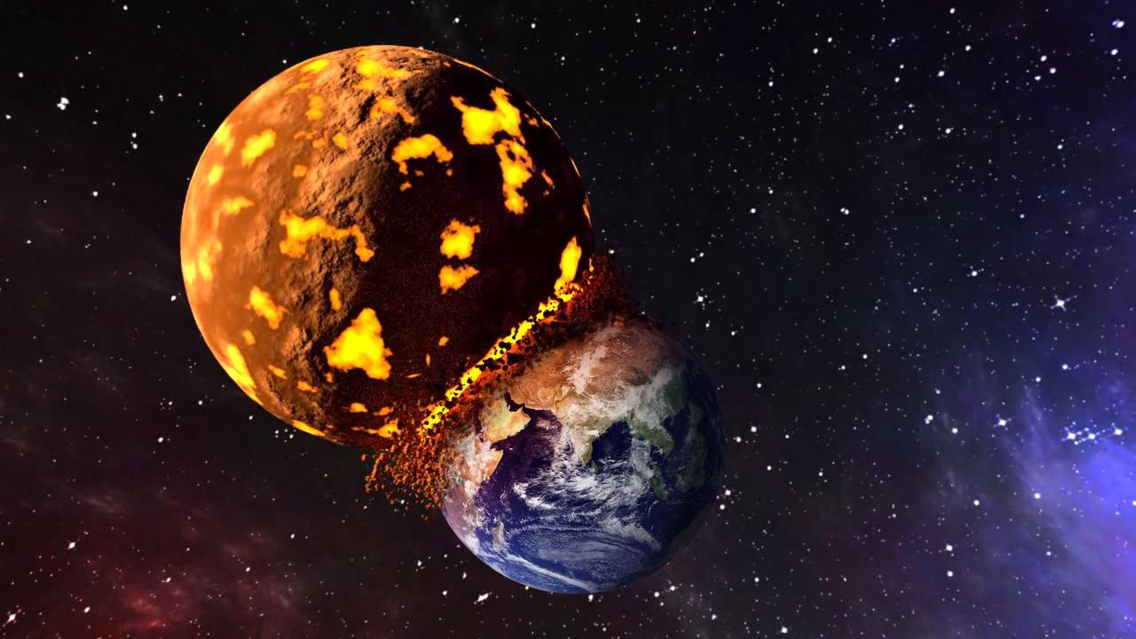 Хабаровский метеорит - обломок Нибиру: правда или нет?