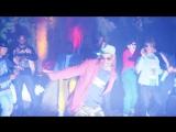 Kid Cudi - Surfin (feat. Pharrell Williams)