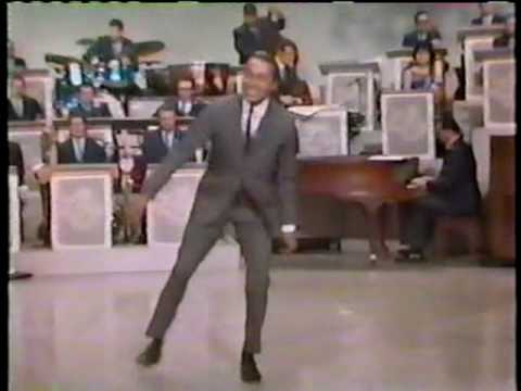 The Lawrence Welk Show: Arthur Duncan