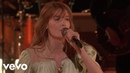 Florence The Machine - Hunger The Voice 2018