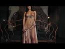 ENDORPHIN - Эндорфин (Ню, эротика, nude ...фантазия (1080p).mp4