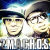 Two Machos