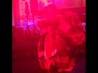 Ли пастушка #Salute