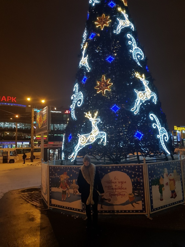 Наталия Коряжкина | Ровно
