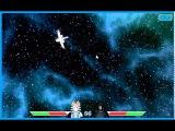 Лего Звёздные Воины: Нападение Асов - Космо-лего-стрелялка для мальчиков